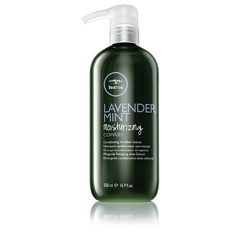 Paul Mitchell - LAVENDER MINT Moisturizing Cowash™ 75 ml