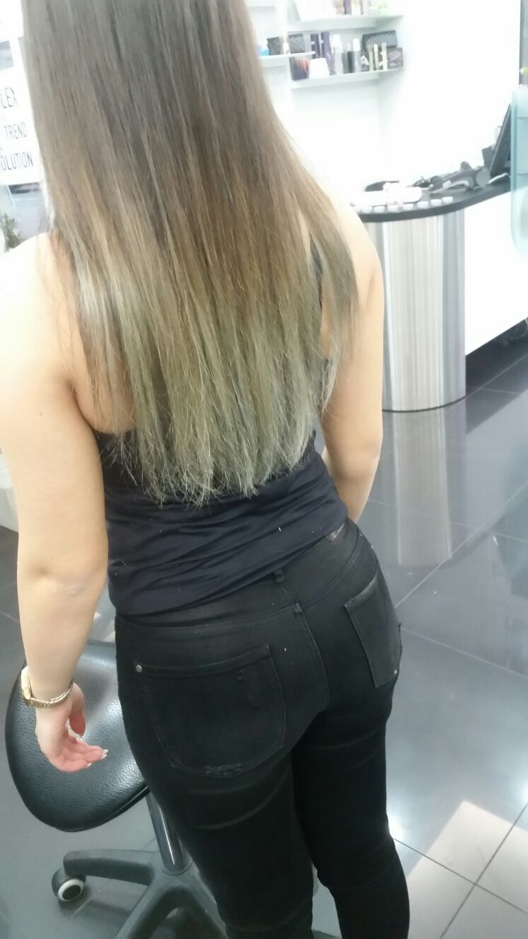 Haarverlängerung_(3)