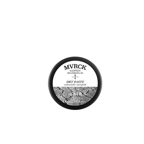 Paul Mitchell - MVRCK® Dry Paste 113 g