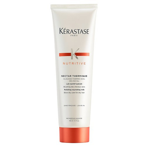 Nectar Thermique - 150 ml