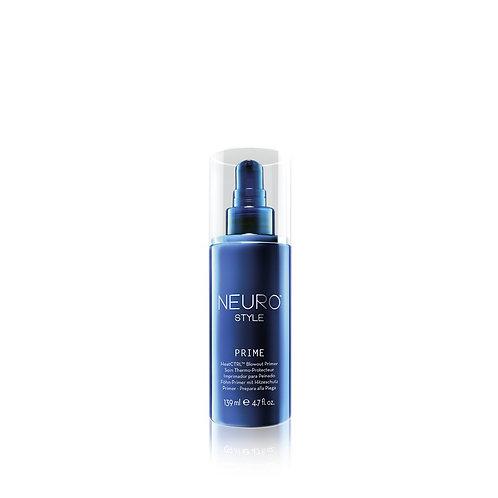 Paul Mitchell - NEURO™ Prime HeatCTRL® Blowout Primer 139 ml