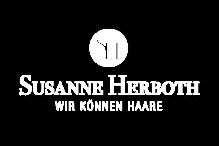 Logo_Susanne_Herboth_2020_Pfade_w.png