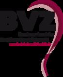 BVZ.png