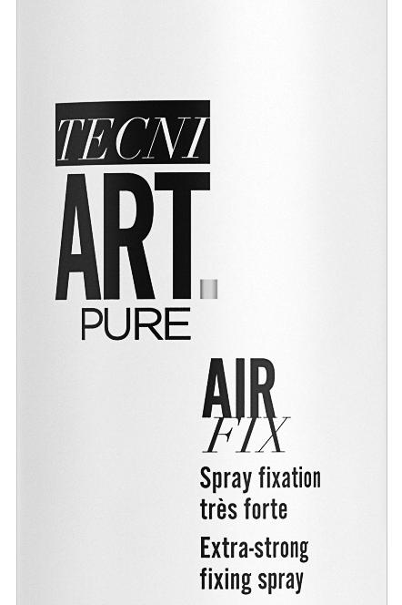 6-Fix Pure, 250 ml