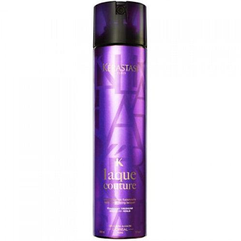Laque Couture - Purple Vision Laque Couture - 300 ml