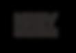 Krey Logo Homepage.png