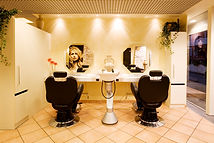 Huber_Salon_07.jpg
