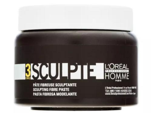 Sculpte, 150 ml