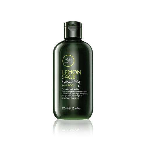 Paul Mitchell - LEMON SAGE Thickening Shampoo® 1000 ml