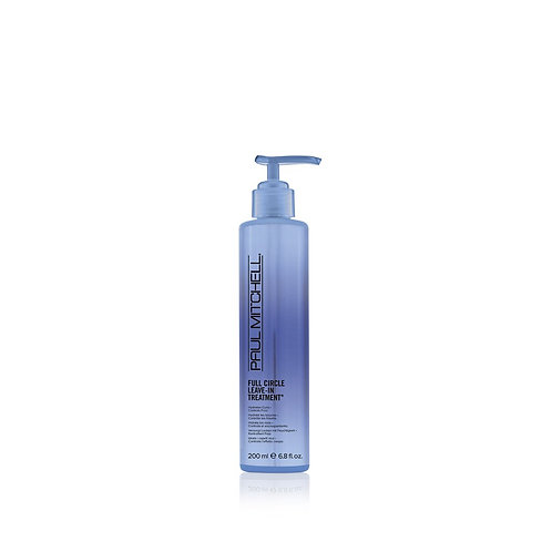 Paul Mitchell - CURLS Full Circle Leave-In Treatment® 75 ml
