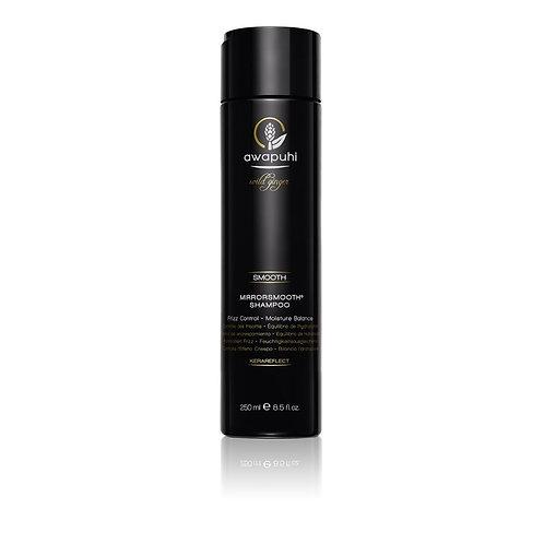 Paul Mitchell - AWAPUHI WILD GINGER® MirrorSmooth® Shampoo 1000 ml