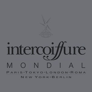 logo_intercoiffure.jpg