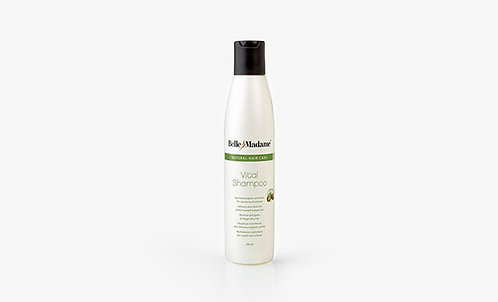 Vital Shampoo Belle Madame