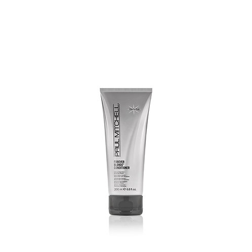 Paul Mitchell - FOREVER BLONDE® Conditioner 75 ml