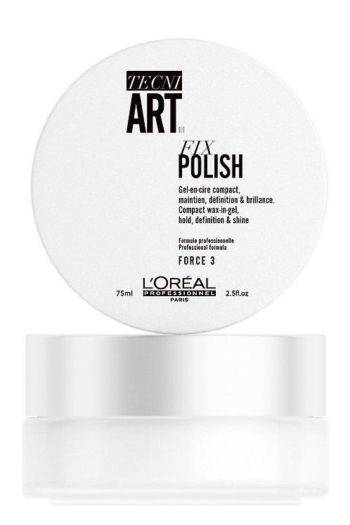 Fix Polish, 75 ml