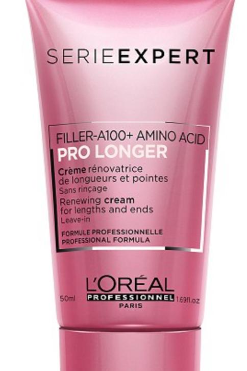Pro Longer Leave-In, 50 ml