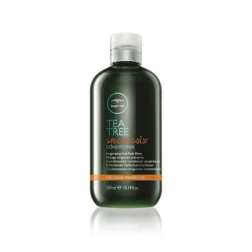 Paul Mitchell - TEA TREE Color Conditioner 75 ml