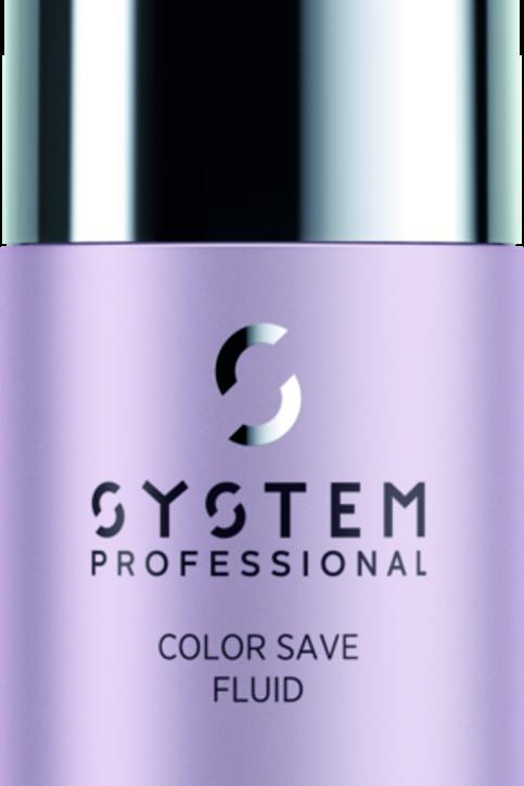 SP Color Save Fluid- 125 ml