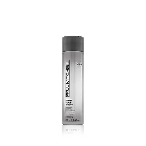 Paul Mitchell - FOREVER BLONDE® Shampoo 50 ml