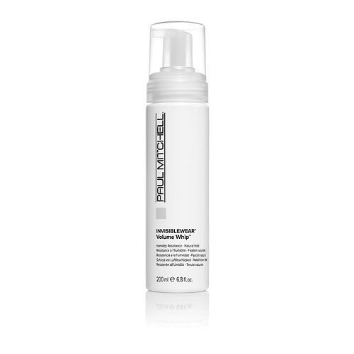 Paul Mitchell - INVISIBLEWEAR® Volume Whip® 200ml