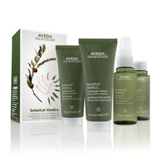 Aveda Botanical_Kinetics_Skin_Care