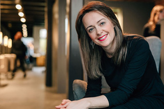Elisa Gräning   Topstylistin   Visagistin