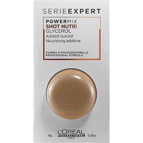 Shot Nutri, 10 ml