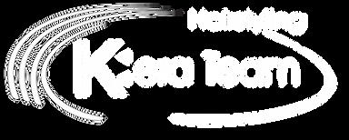 logo_mit_Schatten_neu_weiß.png