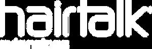 ht_logo_white_Trademark.png