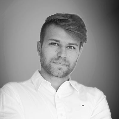 Adam Cieplak - Modern Coaching - Social Media Friseur - Unternehmensberatung Friseur