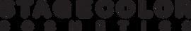 Stagecolor_Logo_black.png