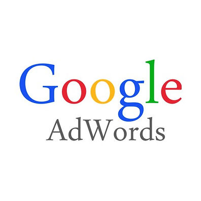 Google Adwords Friseure