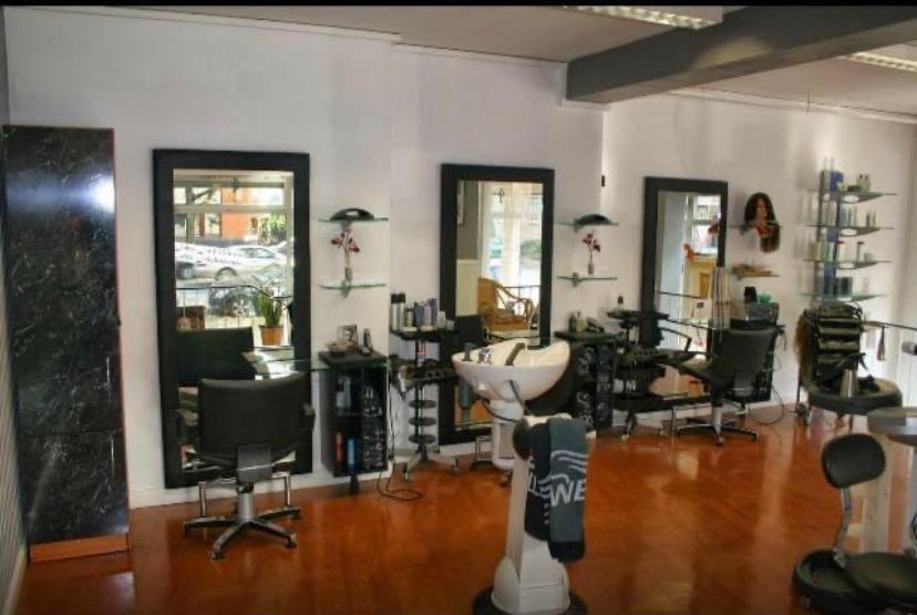 salon4.jpg