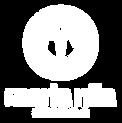 maria-nila-logo-large-1.png