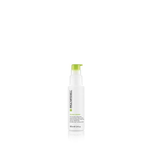 Paul Mitchell - SMOOTHING Gloss Drops® 100 ml
