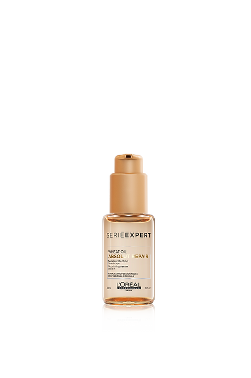 Absolut Repair Serum, 50 ml