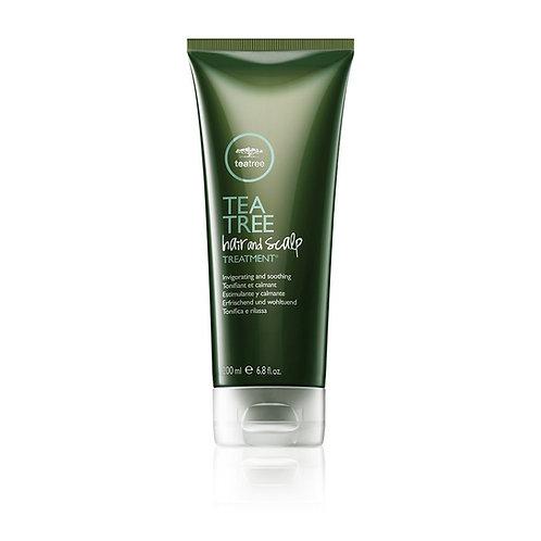 Paul Mitchell - TEA TREE Hair and Scalp Treatment® 500 ml