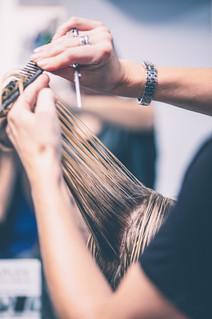 Freestyle Hair Studio
