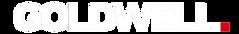 Goldwell_Logo_weiß.png