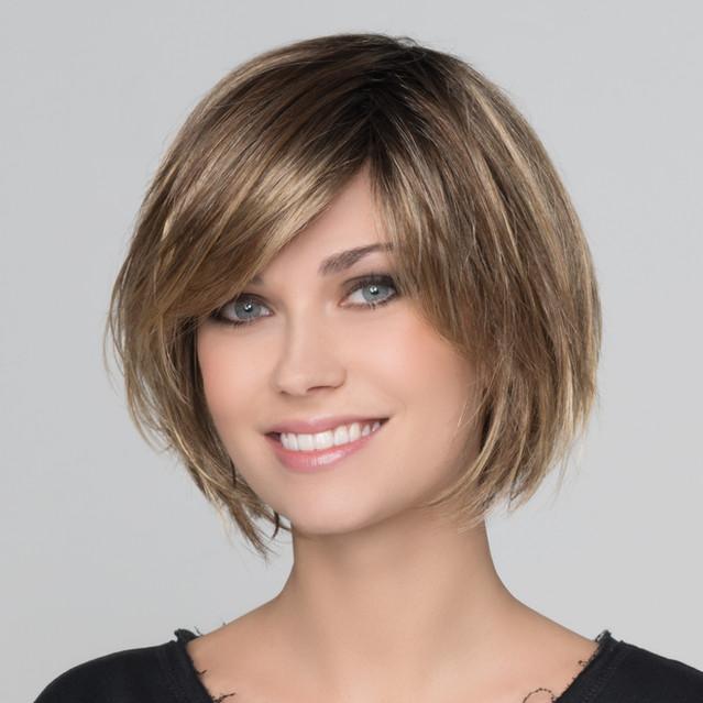 Perücke Ellen Wille