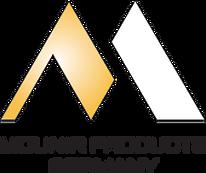 logo-mounir-events.png