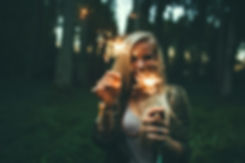 girl-984155_1920.jpg