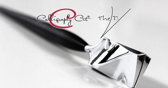 calligraphy cut 1.jpg
