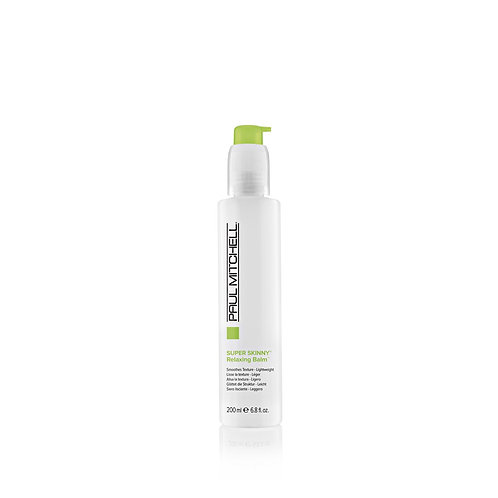 Paul Mitchell - SMOOTHING Super Skinny® Relaxing Balm™ 75 ml