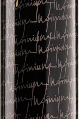 Infinium Extra-Stark, 500 ml