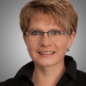 Astrid Seehafer