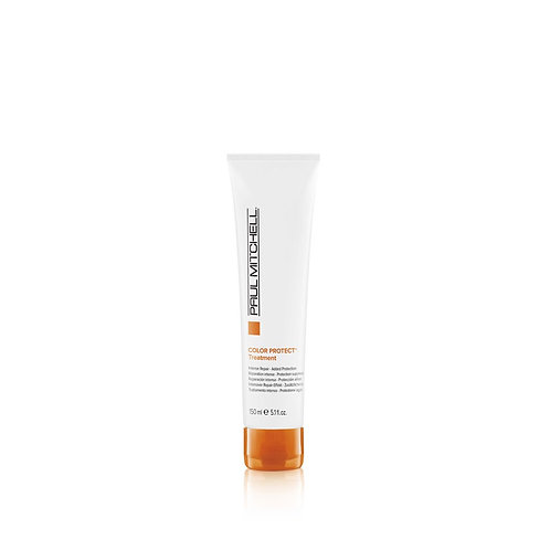 Paul Mitchell - COLOR PROTECT® Treatment 150 ml