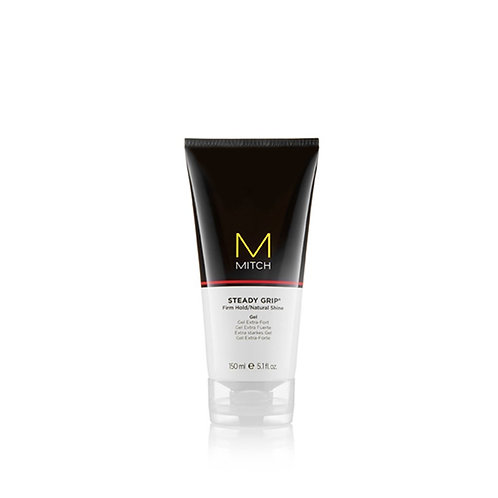 Paul Mitchell - MITCH® STEADY GRIP® 150 ml