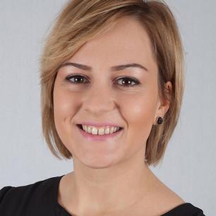 Jasmin Boomgaarden