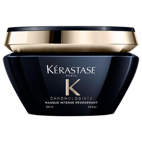 Masque Intense Régénerant - 200 ml